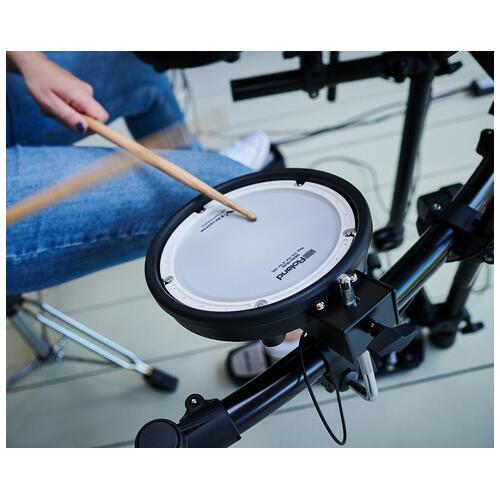 Image 7 - Roland TD-07DMK V-Drums Electronic Drum Kit
