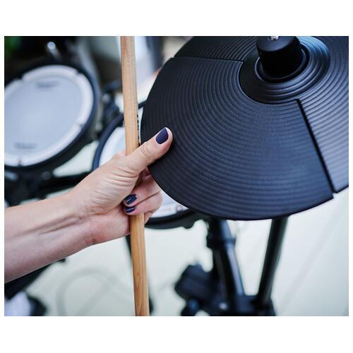 Image 9 - Roland TD-07DMK V-Drums Electronic Drum Kit