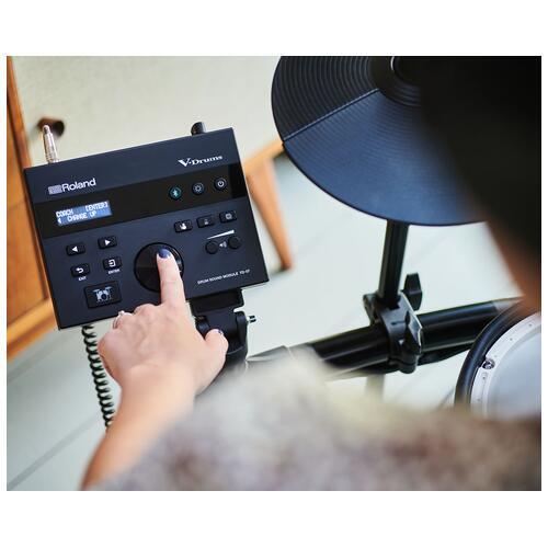 Image 14 - Roland TD-07DMK V-Drums Electronic Drum Kit
