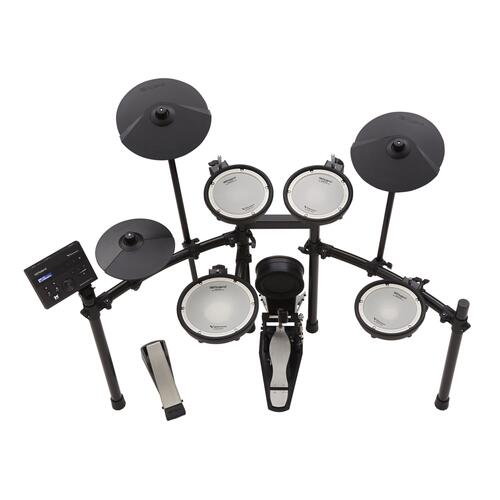 Image 7 - Roland TD-07KV V-Drum Electronic Drum Kit