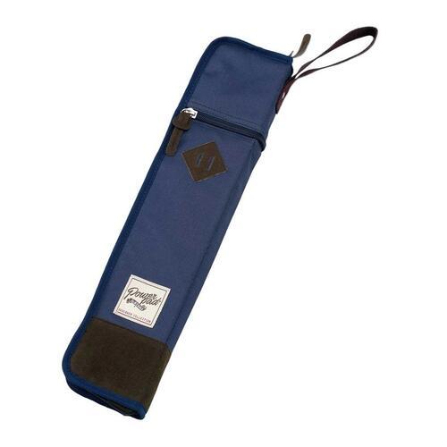 Tama TSB12NB Pocket Retro Stick Bag in Navy Blue
