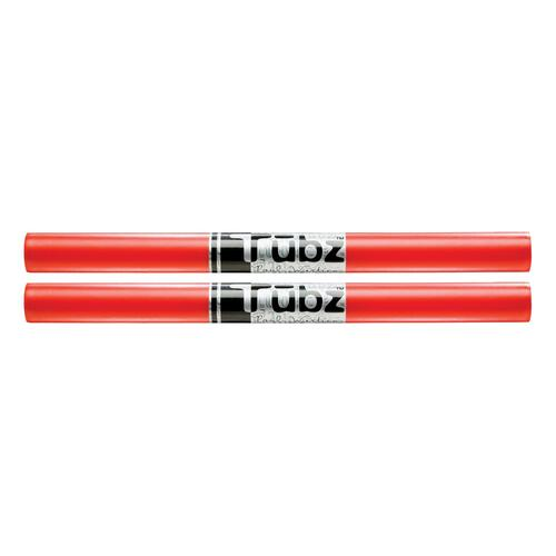 Pro-Mark TUBZ, Percussion Sticks