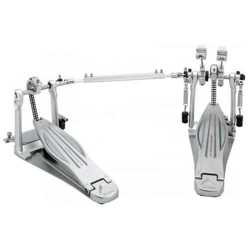 Tama HP910LWN Speed Cobra Twin Pedal