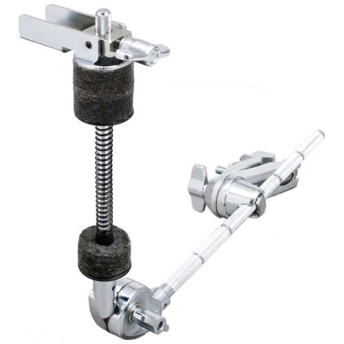 Tama MXA53 Fast clamp Closed Hi-Hat Attachment