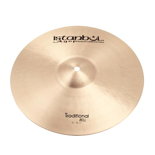 Image 2 - Istanbul Agop - Traditional Bell Cymbals