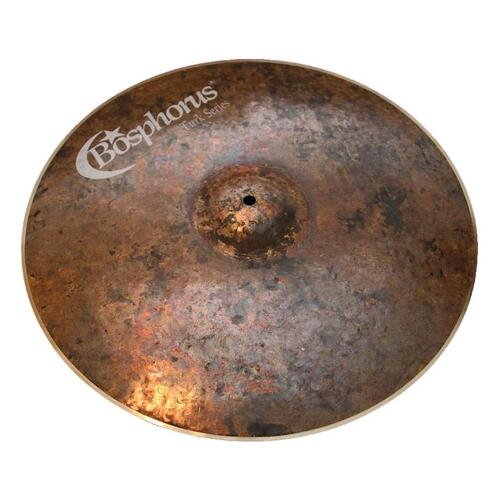 Bosphorus Turk Series Crash Cymbals