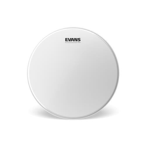 Evans UV1 Coated Drum Heads