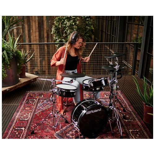 Image 8 - Roland VAD103 V-Drums Acoustic Design Kit