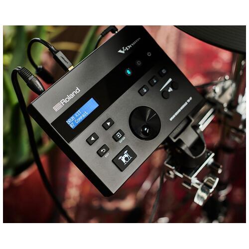 Image 10 - Roland VAD103 V-Drums Acoustic Design Kit