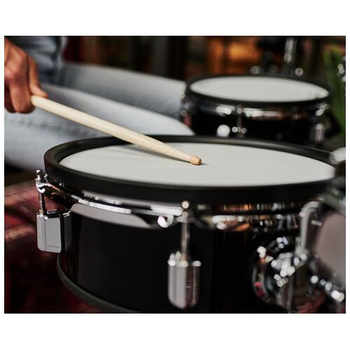 Image 11 - Roland VAD103 V-Drums Acoustic Design Kit