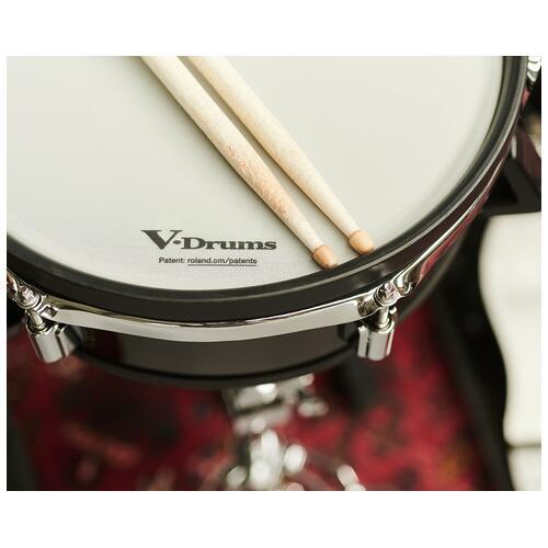 Image 12 - Roland VAD103 V-Drums Acoustic Design Kit
