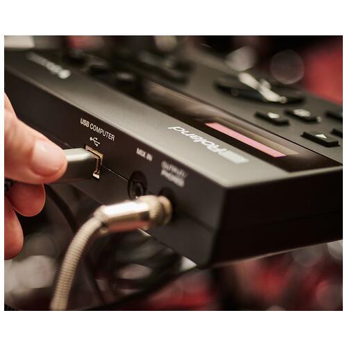 Image 16 - Roland VAD103 V-Drums Acoustic Design Kit