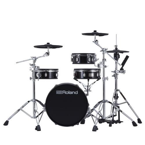 Image 1 - Roland VAD103 V-Drums Acoustic Design Kit