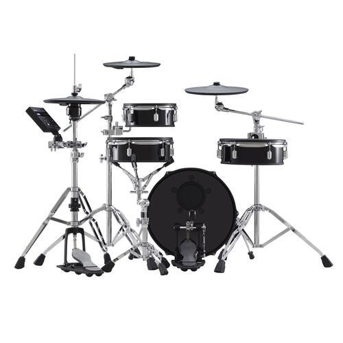 Image 2 - Roland VAD103 V-Drums Acoustic Design Kit