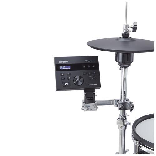 Image 3 - Roland VAD103 V-Drums Acoustic Design Kit