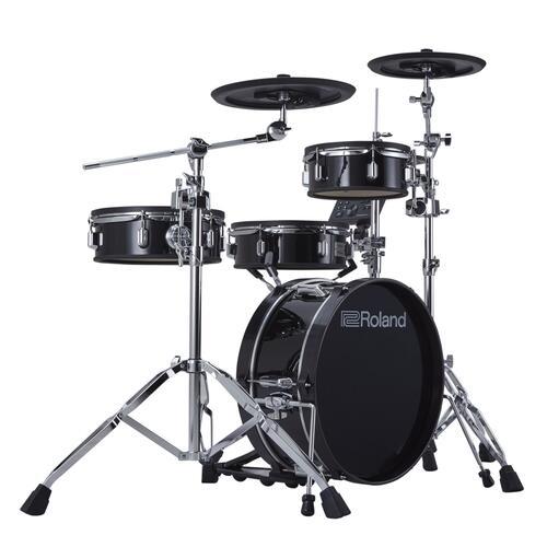 Image 5 - Roland VAD103 V-Drums Acoustic Design Kit