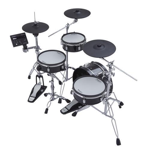 Image 6 - Roland VAD103 V-Drums Acoustic Design Kit