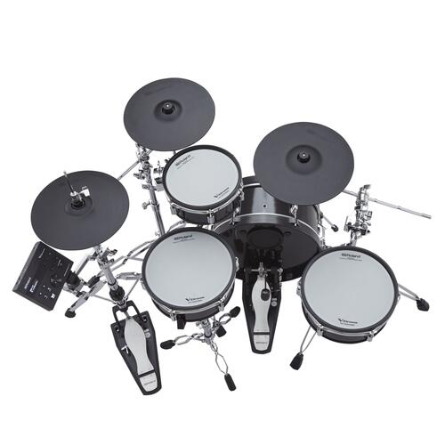 Image 7 - Roland VAD103 V-Drums Acoustic Design Kit
