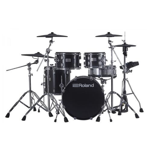 Roland VAD506 V-Drums Acoustic Design Kit PRE-ORDER