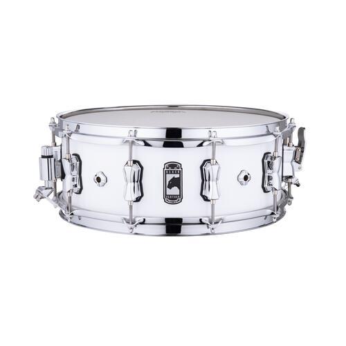 "Mapex Black Panther VENOM 14""x5.5"" Maple Snare Drum BPNML4550COW"