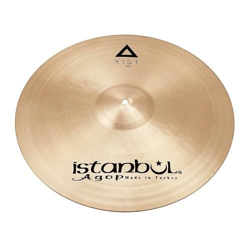 Image 1 - Istanbul Agop Xist - Ride Cymbals