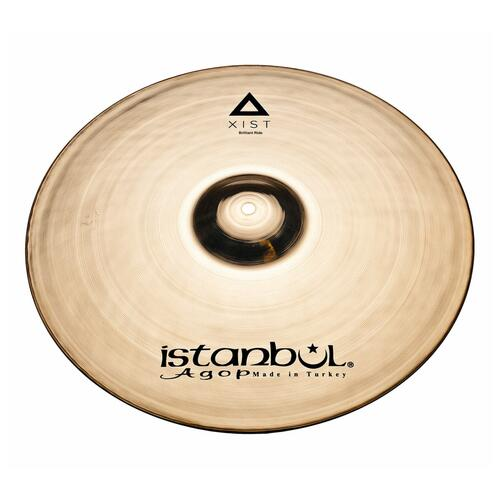Image 2 - Istanbul Agop Xist - Ride Cymbals