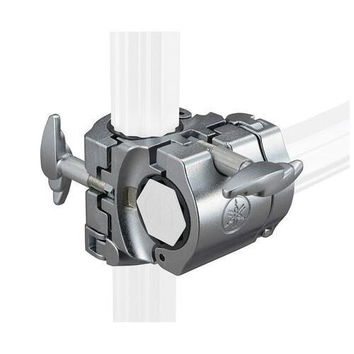 Image 1 - Yamaha HXCCII HEXRACKII Cross Clamp