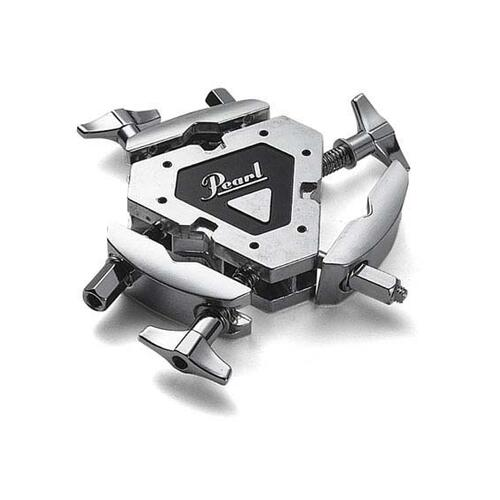 Pearl ADP-30 3 Way Clamp