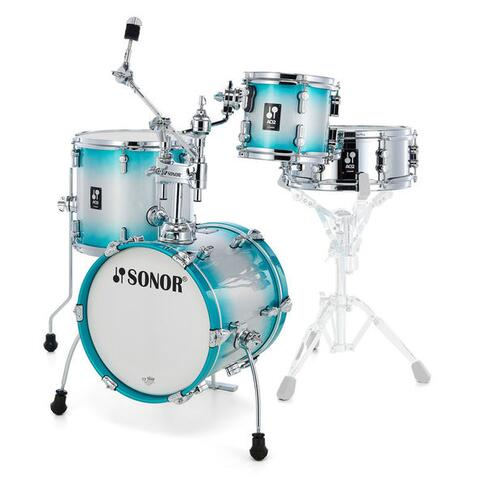 Image 3 - Sonor AQ2 Martini Shell Pack