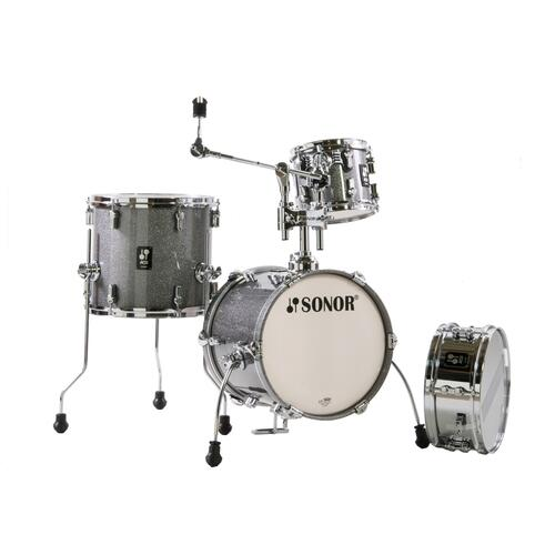 Image 4 - Sonor AQ2 Martini Shell Pack