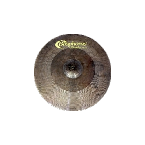 Bosphorus Samba Series Ride Cymbals