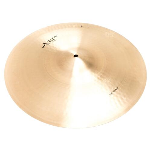 "Zildjian Armand Series 19"" Beautiful Baby Ride Cymbal"