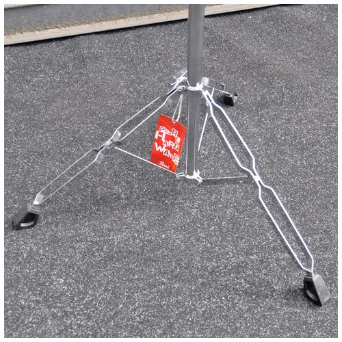 Image 4 - Pearl BC830 Boom Cymbal Stand