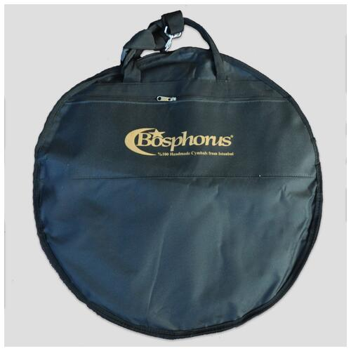 Bosphorus Cymbal bag with Shoulder Strap