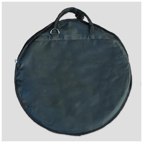 Image 2 - Bosphorus Cymbal bag with Shoulder Strap