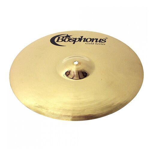 Image 1 - Bosphorus Gold Series Ride Cymbals