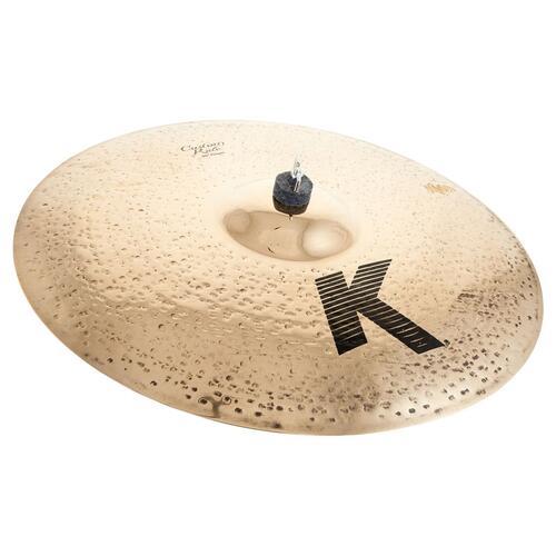 Image 2 - Zildjian K Custom Ride Cymbals