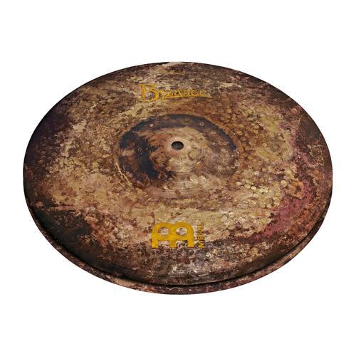 Meinl Byzance Vintage Pure HiHats