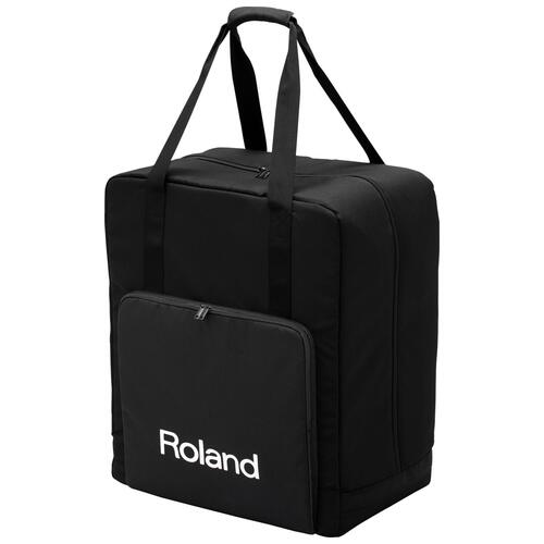 Roland Carrying Case for V-Drums Portable cb-tdp
