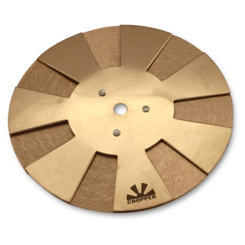 Sabian Chopper Effects Cymbals