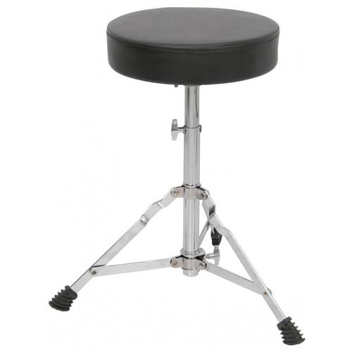 Image 8 - Pearl EXX Export BUNDLE - Drum Kit Bundle offer with Sabian SBR Cymbal and basic Stool Upgrade