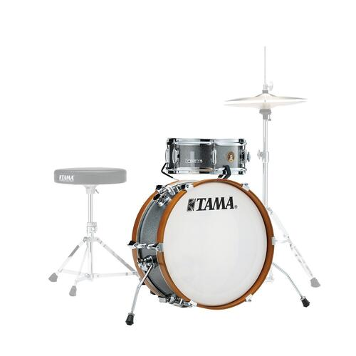 Image 3 - Tama Club Jam Mini Shell Pack