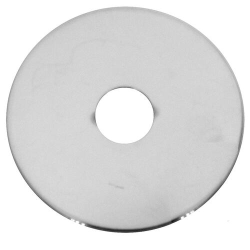 Gibraltar SC-1655-1 Flat Washer for Hihat stands