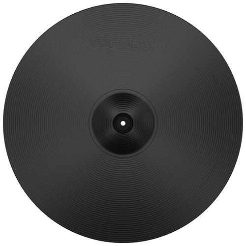 Roland CY-18DR Digital Ride V-Cymbal