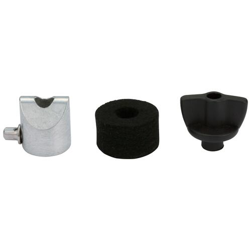 Roland CYM-10 Cymbal Parts Package