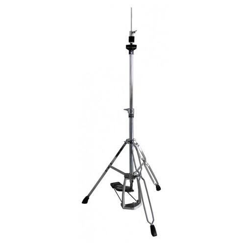 Mapex Tornado Hi-hat Cymbal Stand - H200-TND