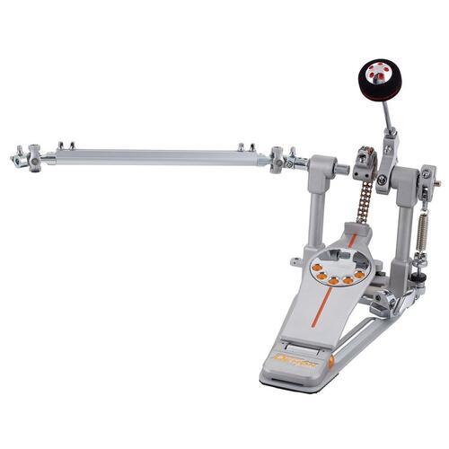 Pearl P-3001C Demon Chain Double Bass Drum Pedal Conversion Kit