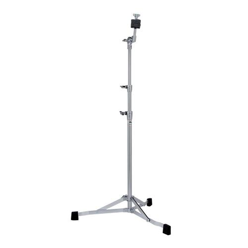 DW 6000 Series Ultra Light Straight Cymbal Stand