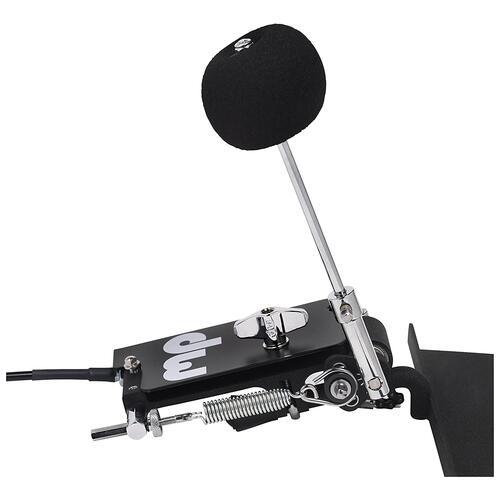 Image 2 - DW 5000 Series Cajon Pedal 5000CJ