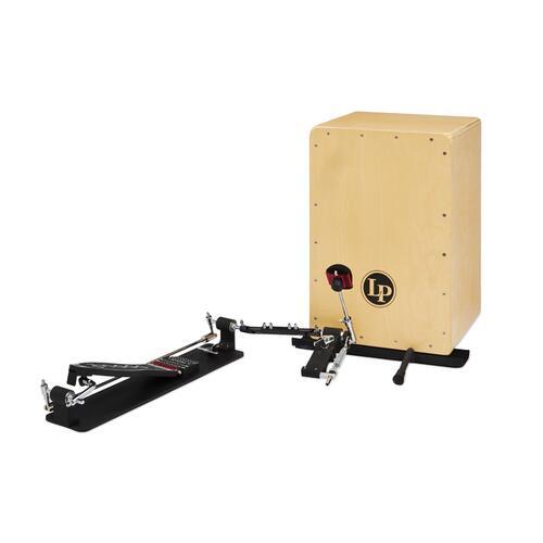 DW 5000 Series Cajon Pedal Direct Drive - 5000CJDL